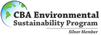 CBA_Environmental_silver_logo
